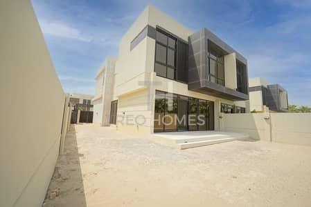 3 Bedroom Townhouse for Sale in DAMAC Hills (Akoya by DAMAC), Dubai - Most Popular Layout THL | Semi- Detached