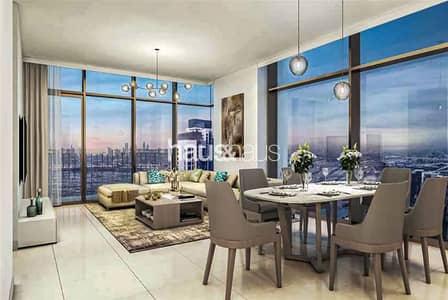 2 Bedroom Flat for Sale in The Lagoons, Dubai - Corner Unit | Luxury Living | May Handover