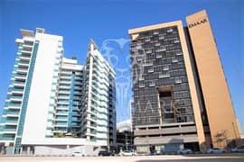 Only EMAAR Tower in Al Barsha | Multiple Options