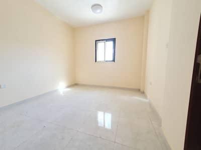 شقة في مويلح 1 غرف 20986 درهم - 4979994