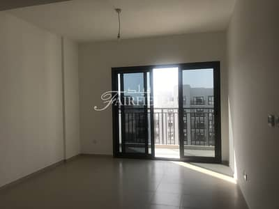 2 Bedroom Flat for Rent in Town Square, Dubai - 2 Br Apt overlooking the Pool | Vacant in Feb