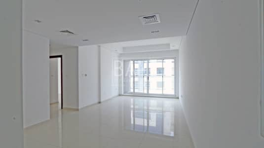 1 Bedroom Flat for Sale in Dubai Silicon Oasis, Dubai - Excellent Investment | 1 bedroom Apartment