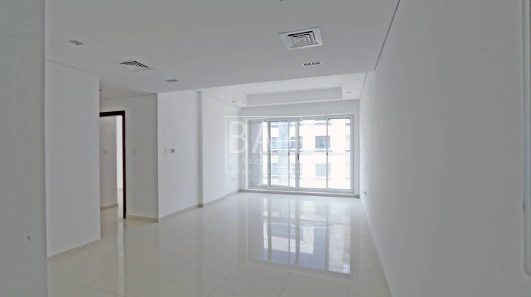 Excellent Investment | 1 bedroom Apartment