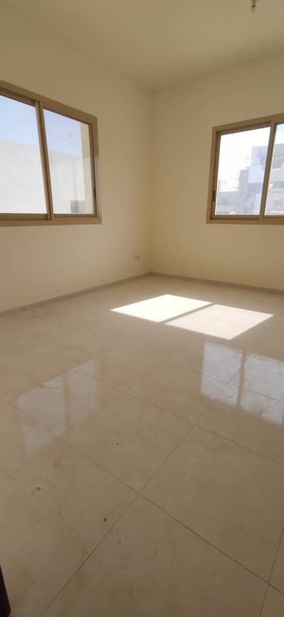 Brand New 11 bedroom villa for Rent at Al shamkha south
