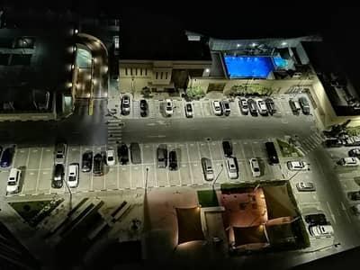 فلیٹ 2 غرفة نوم للايجار في مصفح، أبوظبي - شقة في حدائق مصفح مصفح 2 غرف 58000 درهم - 4980105