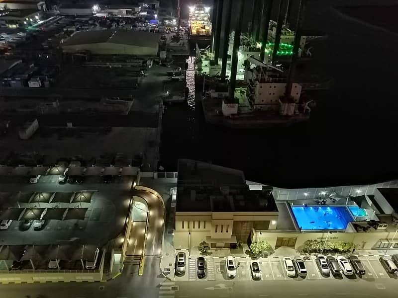 Duplex 3 Bedroom Hall for Rent in Mussaffah Garden