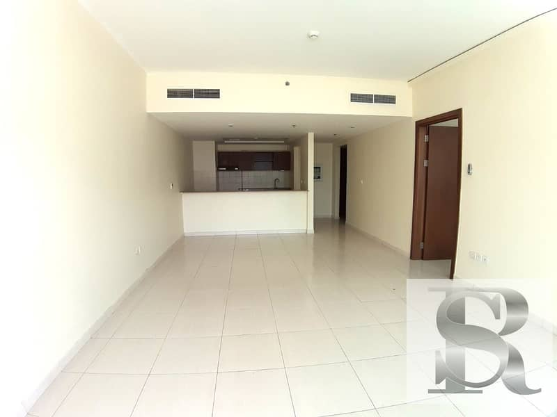 AMAZING LAYOUT - FANTASTIC PRICE - READY TO MOVE