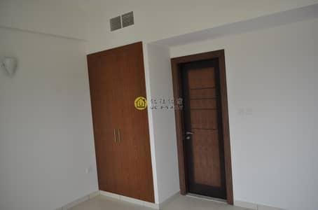 1 Bedroom Apartment for Rent in Jumeirah Village Circle (JVC), Dubai - 1BHK | JVC | Best Deal