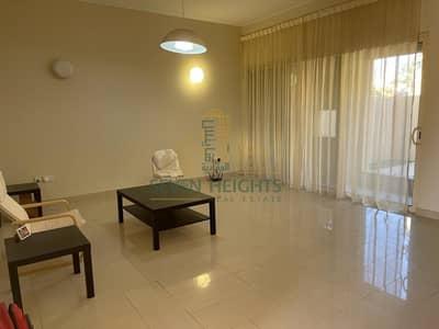 3 Bedroom Townhouse for Rent in Al Raha Gardens, Abu Dhabi - Fantastic City