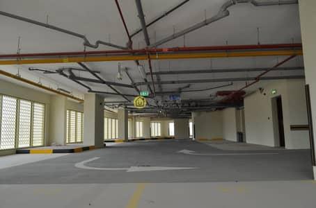 2 Bedroom Flat for Rent in Jumeirah Village Circle (JVC), Dubai - JVC | 2 BHK | Sunrise Residence|Hot Beal