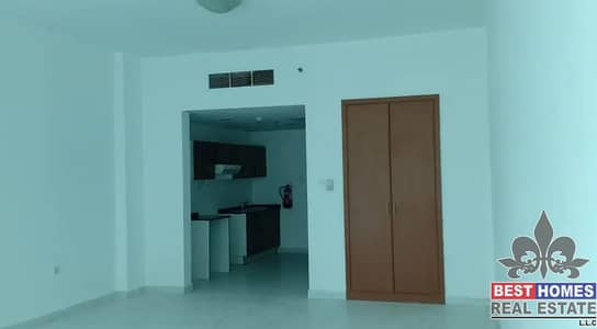 Studio for Rent in Ajman Downtown, Ajman - Studio for rent in FALCON TOWER, Ajman