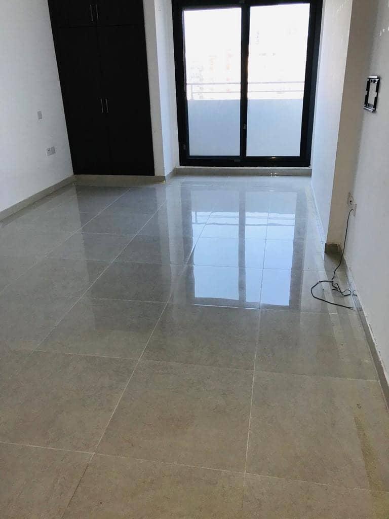 شقة في النهدة 22000 درهم - 4789247