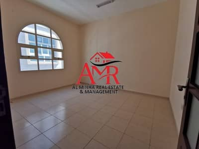 2 Bedroom Flat for Rent in Al Sidrah, Al Ain - Amazing Flat | Both master | Nice Location