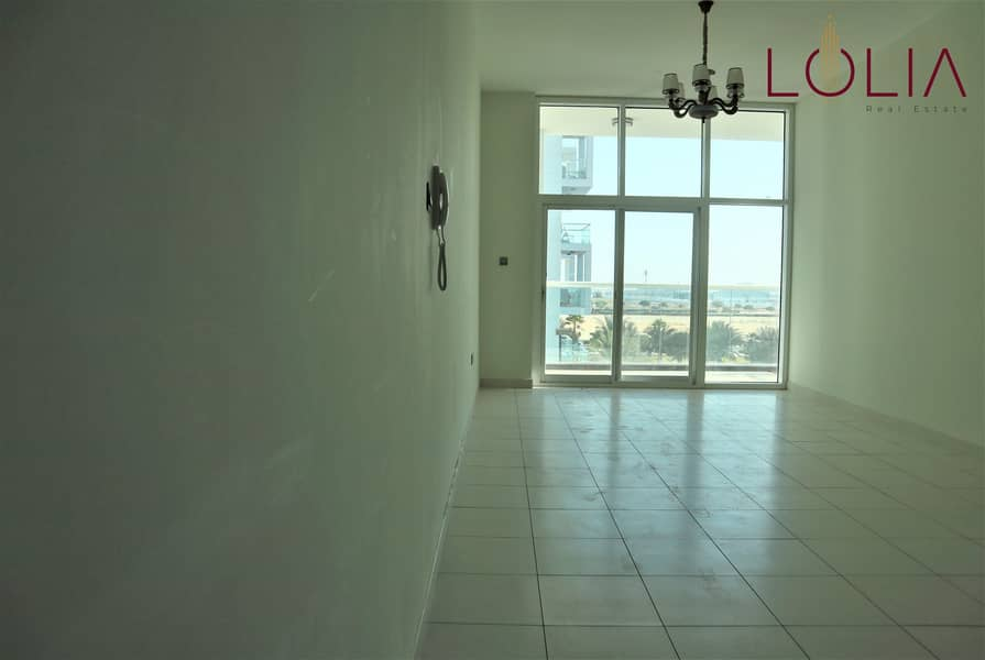 2 Stunning 3bhk | Ready to move |  Community View