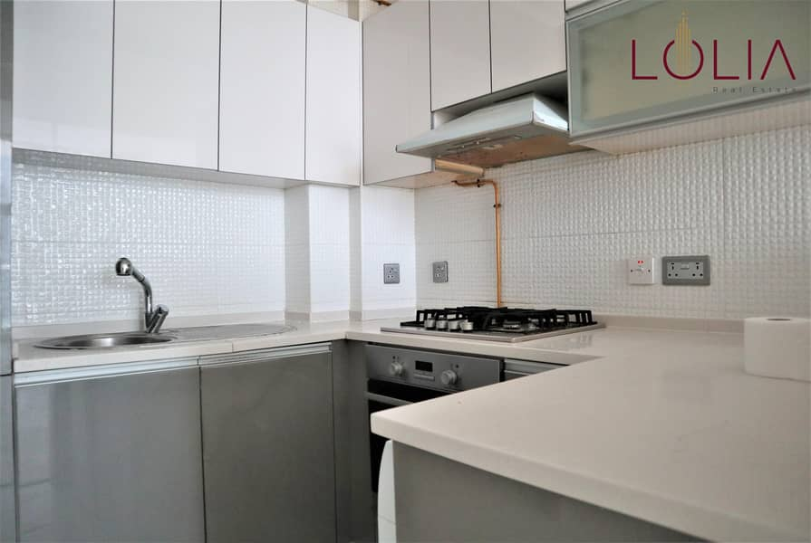 14 Stunning 3bhk | Ready to move |  Community View