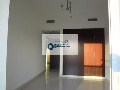 2 Bedroom Flat for Rent in Dubai Sports City, Dubai - BEST PRICE ONLY 50K | HUGE TWO BEDROOM APARTMENT WITH A NICE VIEW | CALL NOW