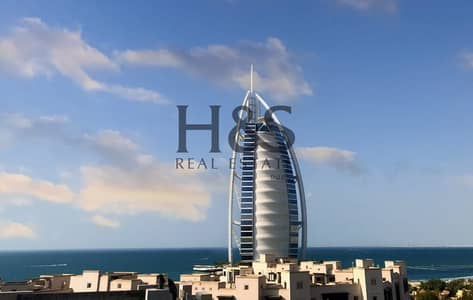 1 Bedroom Apartment for Sale in Umm Suqeim, Dubai - Secondary 1 BR at Sold Out MJL | Lamtara 2