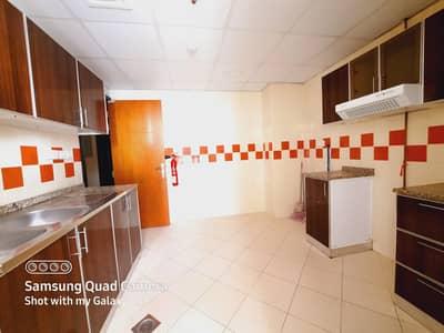 شقة 2 غرفة نوم للايجار في المجاز، الشارقة - شقة في المجاز 2 المجاز 2 غرف 30000 درهم - 4980698