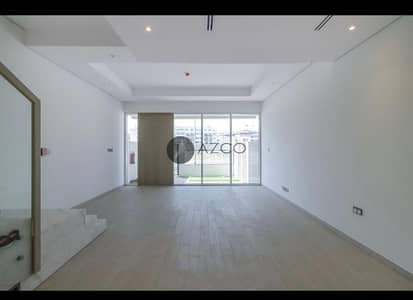 3 Bedroom Villa for Sale in Jumeirah Village Circle (JVC), Dubai - Supreme Villa For A Modern Lifestyle | Grab Now