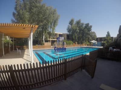 3 Bedroom Townhouse for Rent in Umm Suqeim, Dubai - Vacant / Free Maintenance / 13 Mo's / 6 Cheques