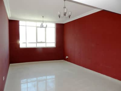 2 Bedroom Flat for Rent in Al Nahda, Sharjah - Great Offer! 2BR Apartment for Rent Available in Al Nahda, Sharjah