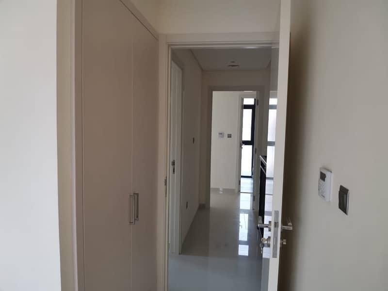 2 3 Bedrooms Corner Unit For Sale