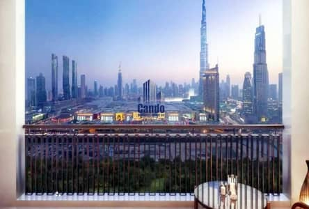 2 Bedroom Apartment for Sale in Downtown Dubai, Dubai - Motivated Seller | Best Priced | Perfect Location