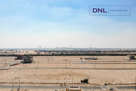 ارض سكنية  للبيع في ند الشبا، دبي - MULTIPLE OPTIONS   Amazing Location   CALL NOW