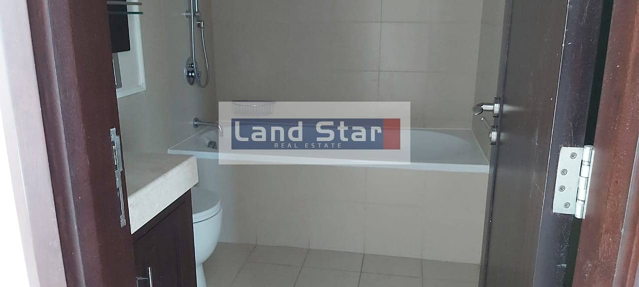 14 2BHK APT | DESERT VIEW | UNFURNISHED | READY TO MOVE