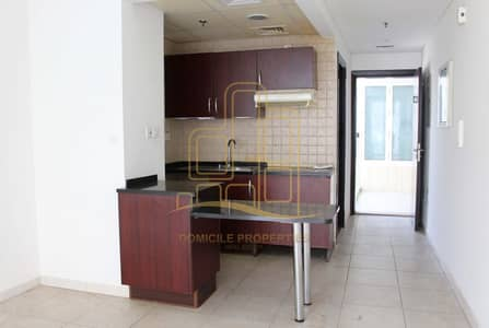 Studio for Rent in Dubai Silicon Oasis, Dubai - Studio | Flexible Chqs