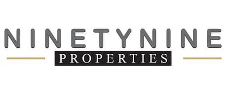 NinetyNine Properties