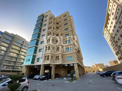 AS l Large 1 BR Apt For Rent in Silicon Oasis