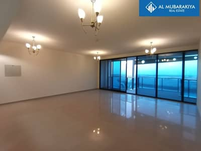 3 Bedroom Apartment for Sale in Mina Al Arab, Ras Al Khaimah - 3 BHK Duplex  Apartment for Sale