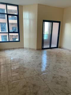 3  BHK AVAILABLE FOR SALE IN NUAEMIYA TOWERS AJMAN ( OPEN VIEW )