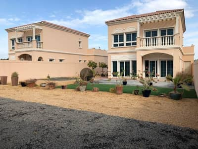 Grab This Massive Family Home In Prime Location