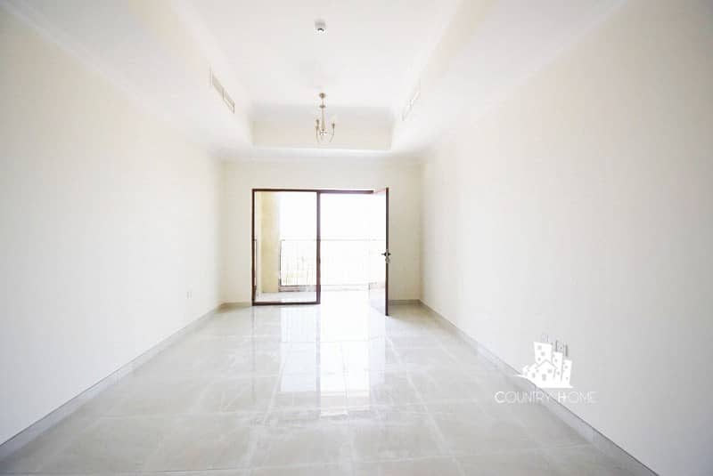 1BHK+ Study | NO COMMISSION | Chiller Free