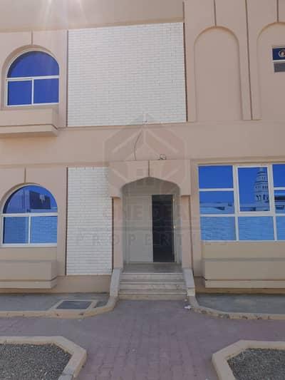 4 Bedroom Villa for Rent in Asharej, Al Ain - Separate Entrance 4BHK Duplex villa in ASHAREJ Al Ain