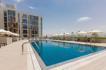 فلیٹ 2 غرفة نوم للبيع في مدن، دبي - Pay 10% & Move in | ZERO interets Payment Plan