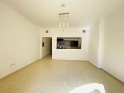 2 Bedroom Flat for Rent in Jumeirah Village Circle (JVC), Dubai - Pay 6Chqs|Massive|2BR With Balcony @48K