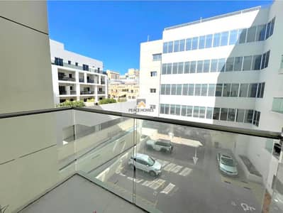 Studio for Rent in Jumeirah Village Circle (JVC), Dubai - 100% Vacant | Spacious Studio | With Balcony @24K
