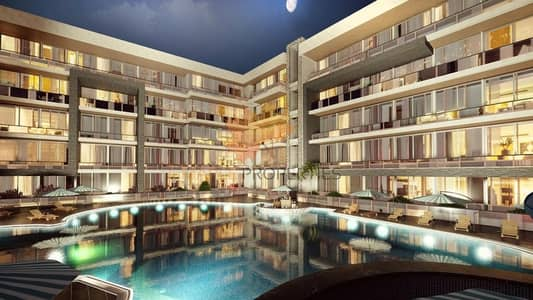 1 Bedroom Apartment for Sale in Arjan, Dubai - Lavish 1BR Apartment / For Sale / Affordable Payment Plan
