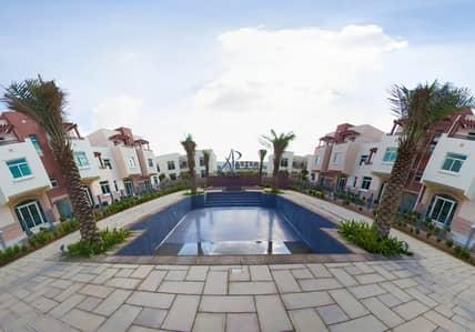 Spacious  2Bedroom Apartment Pool view