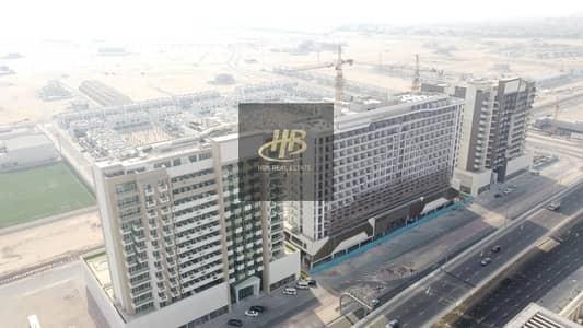 استوديو  للبيع في الفرجان، دبي - CHEAPEST STUDIO IN AL FURJAN