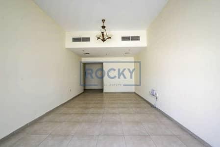 2 Bedroom in Al Nahda | Pool