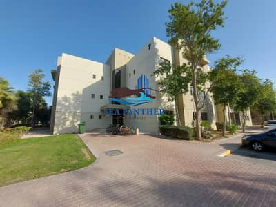 1 Bedroom Flat for Rent in The Gardens, Dubai - OFFER | LARGE STUDIO WITH BALCONY | NEAR TO METRO  | READY TO MOVE IN