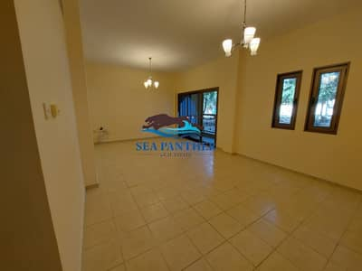 2 Bedroom Apartment for Rent in The Gardens, Dubai - XXL STUDIO | WITH BALCONY | CHILLER FREE | 1 MONTH FREE