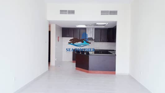 2 Bedroom Apartment for Rent in Discovery Gardens, Dubai - 1 MONTH FREE | HUGE 2 BR | GRAB NOW