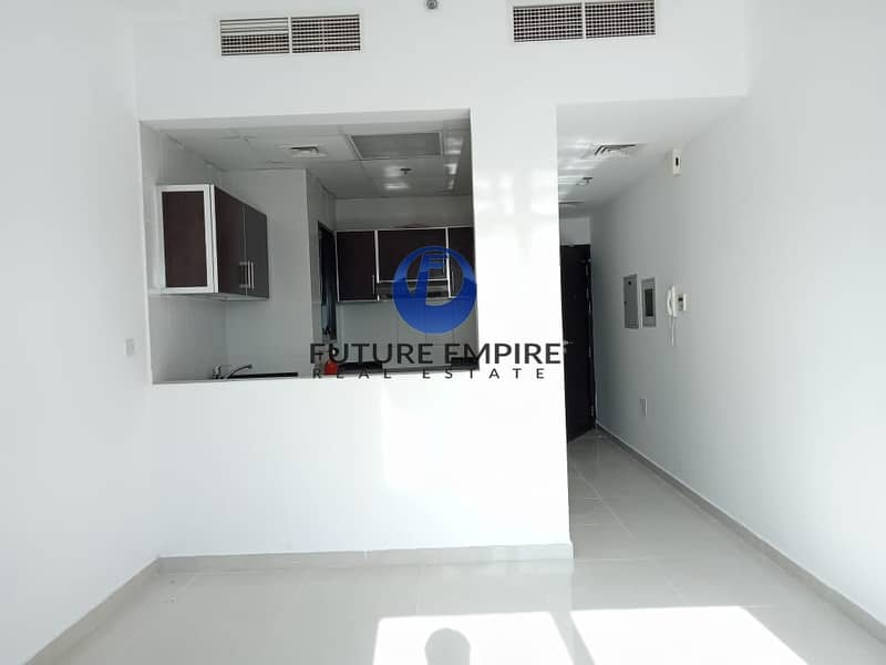 2 Months Free | STUDIO 22K | CLOSED KITCHEN | PARKING FREE | facilities