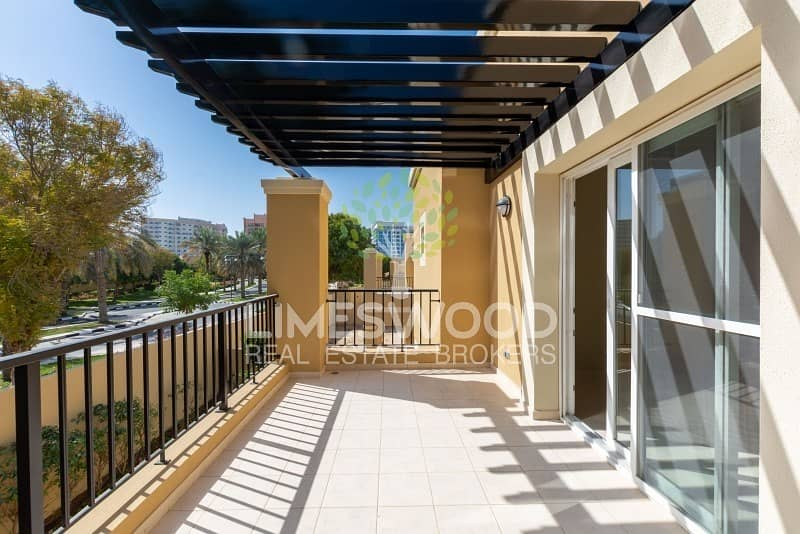 2 Exclusive Villa with Limited Offer of 1 Month Free