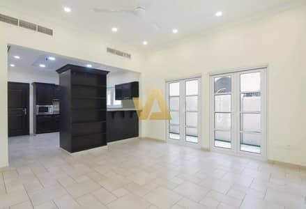 4 Bedroom Villa for Sale in The Villa, Dubai - Best priced |Cordoba for Sale | Single row
